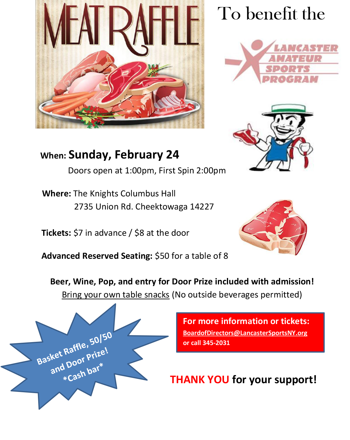 Meat Raffle Flyer Feb 2019.jpg