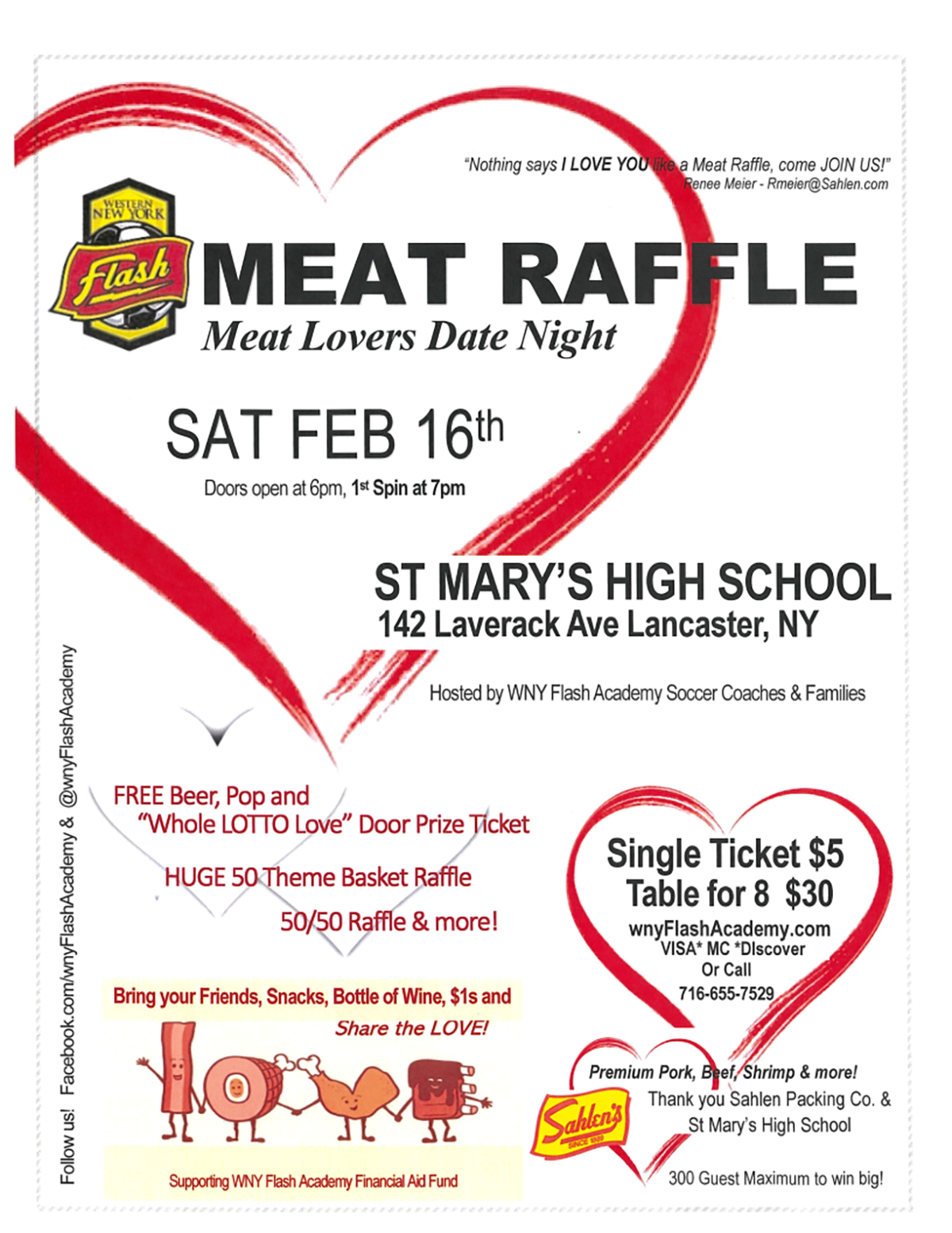 2019 Meat Raffle Poster 1.png