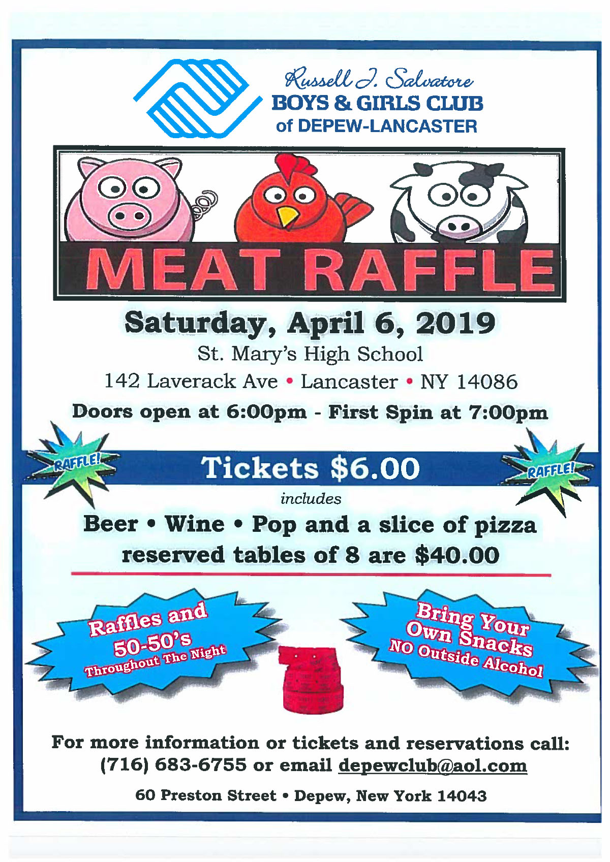 Meat Raffle April.jpg