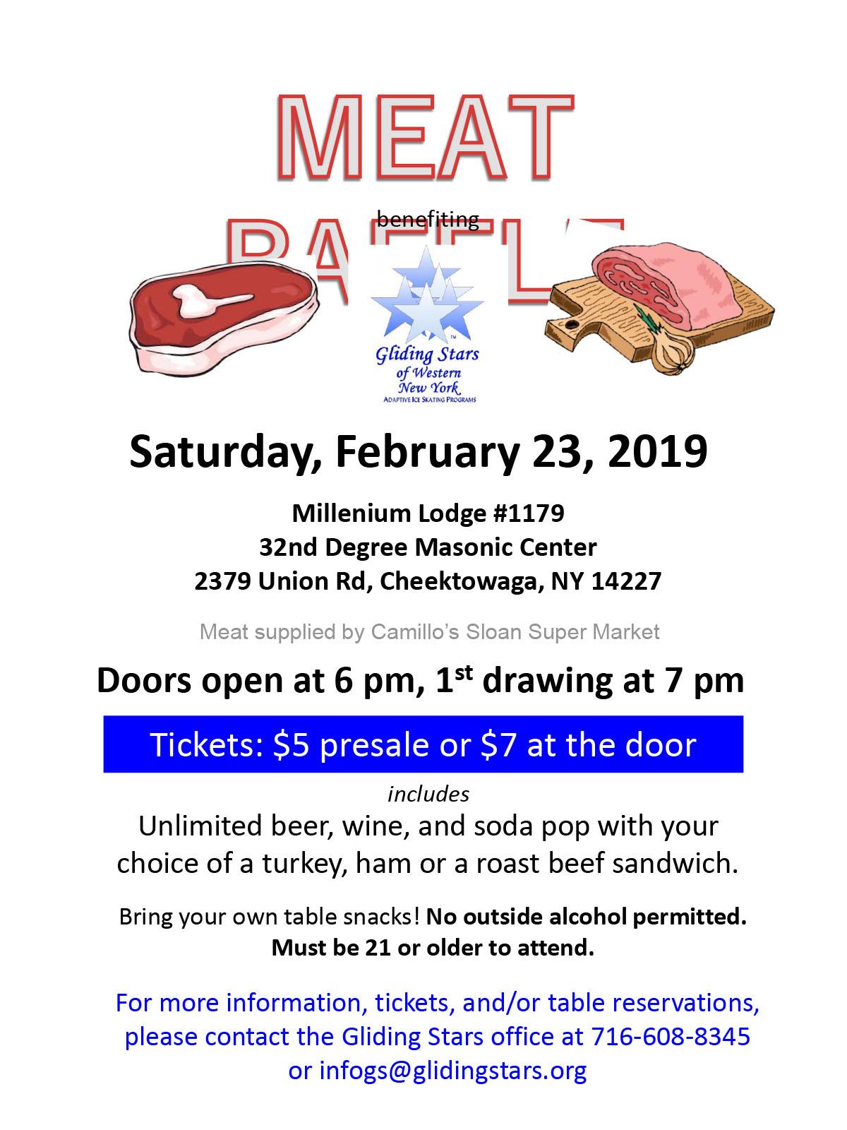 Meat Raffle flyer 2019.jpg