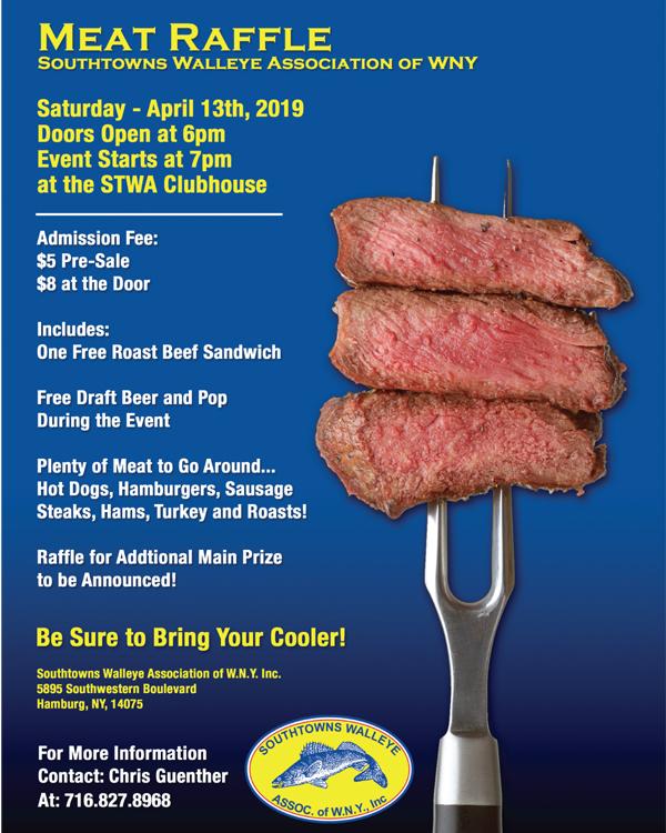 Meat_Raffle_2019_April.jpg