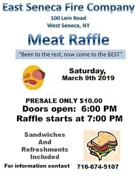 2019 spring meat raffle flyer.jpg