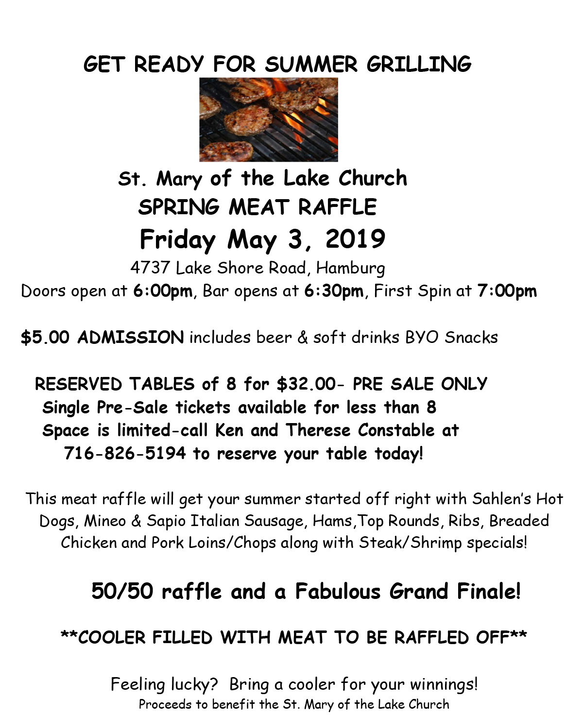 ST MARY OF THE LAKE SPRING MEAT RAFFLE FLYER__ 05-03-19.jpg