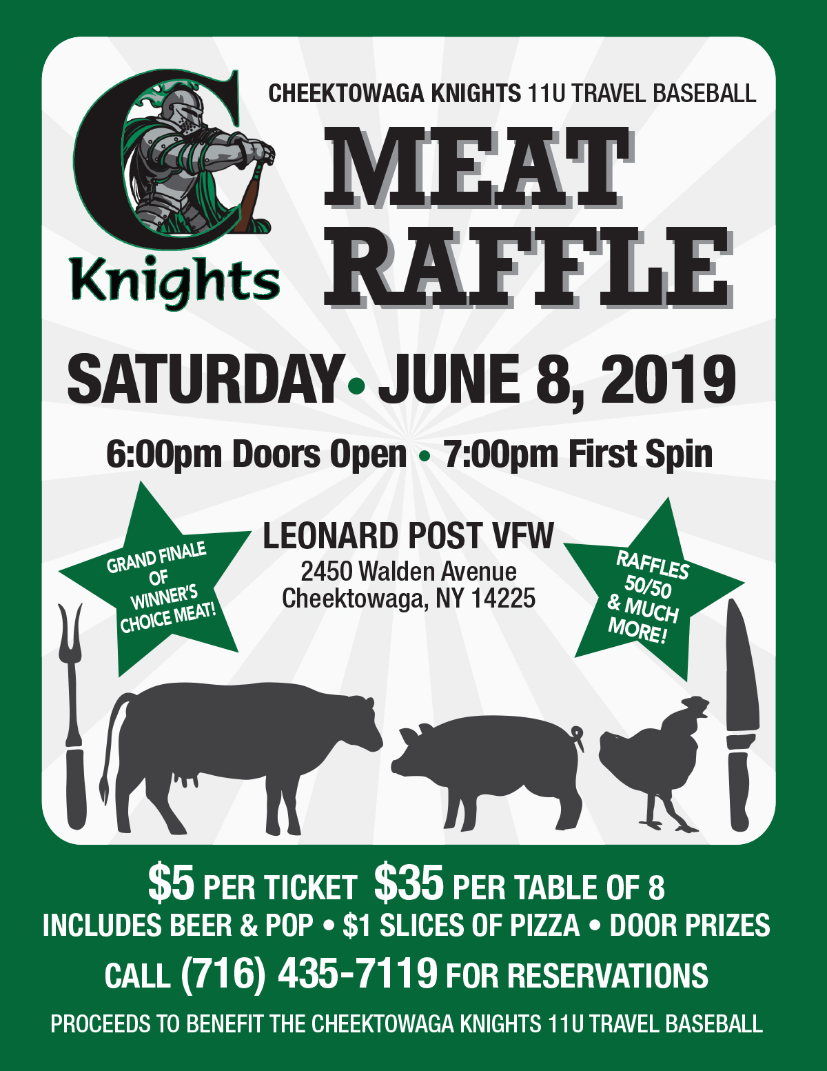 Knights 11U_MeatRaffle_flyer.jpg