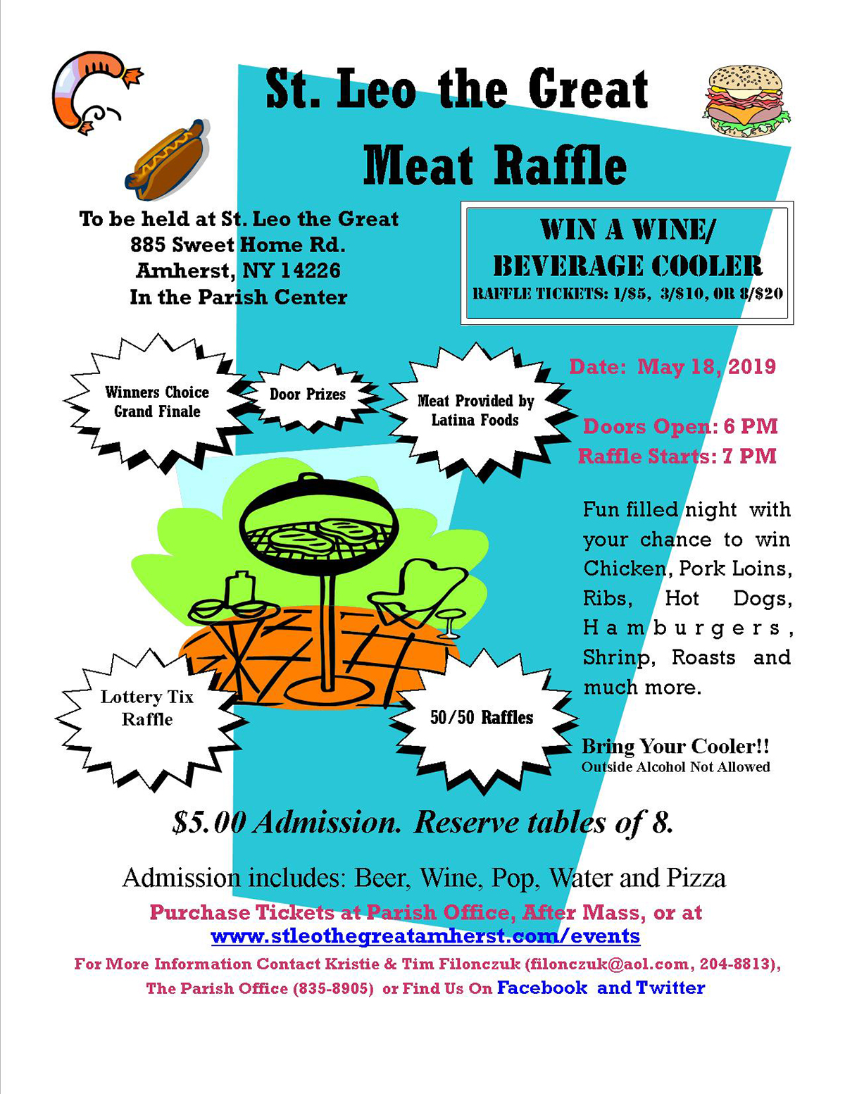 C_UsersM0025710DocumentsMiscSpring  Meat Raffle Flyer May 2019.jpg