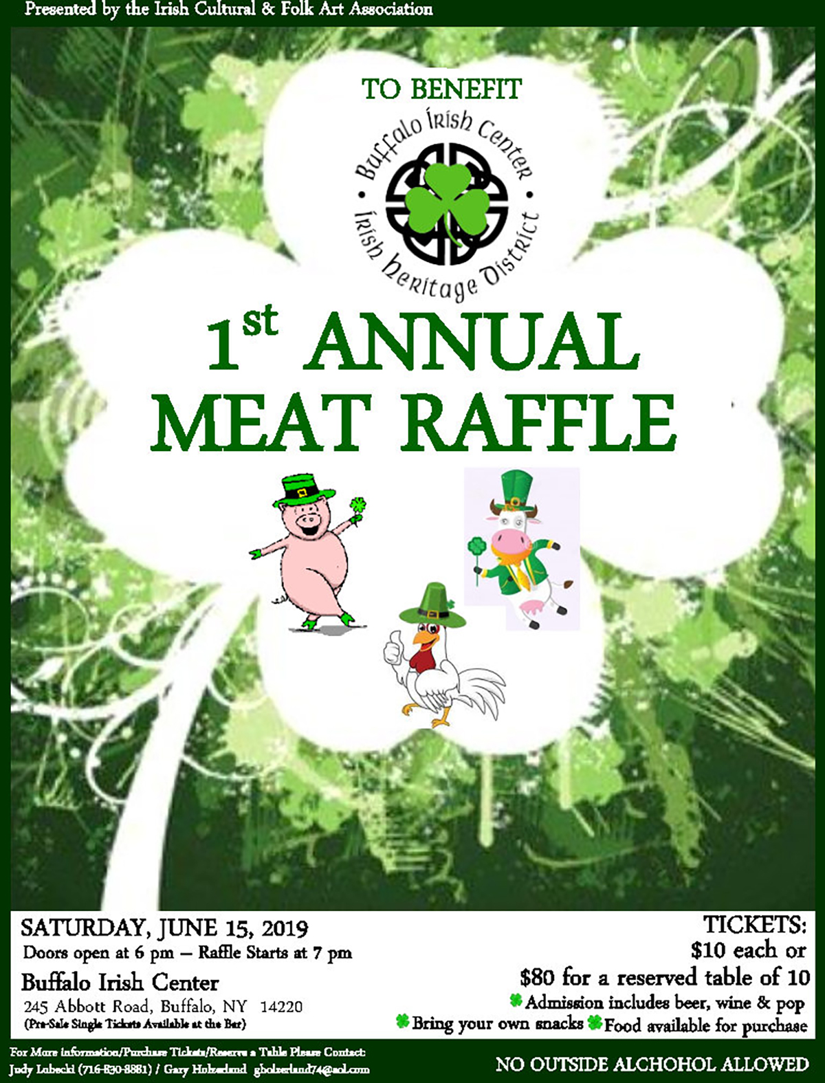 MEAT RAFFLE FLYER-June 15th-2019.jpg