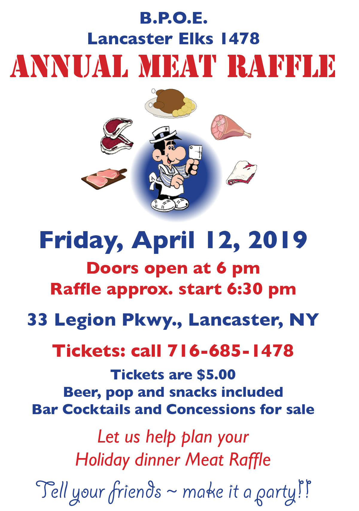 PROOF Lancaster Elks POSTER April2019.jpg