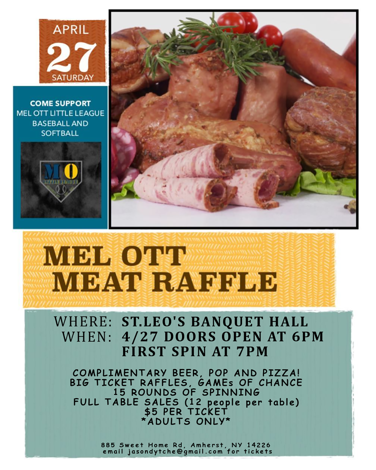 MOLL Meat Raffle.png