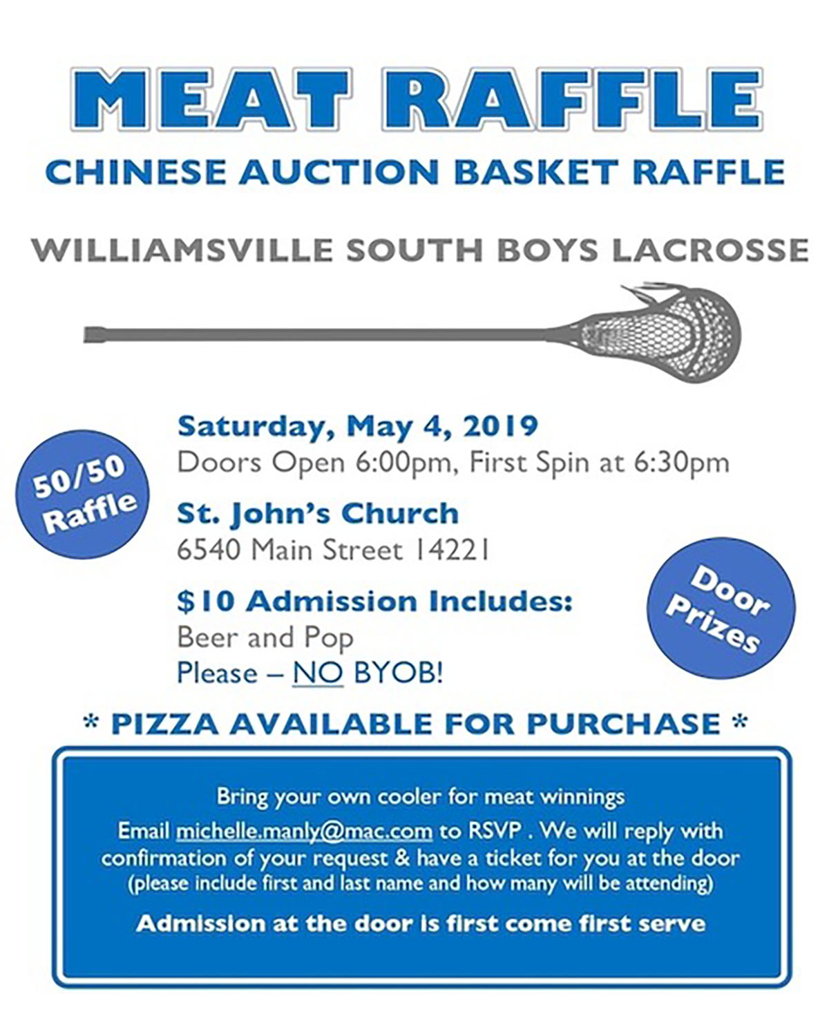 2019 South Lax Meat Raffle Flyer to Post 4x5.jpeg
