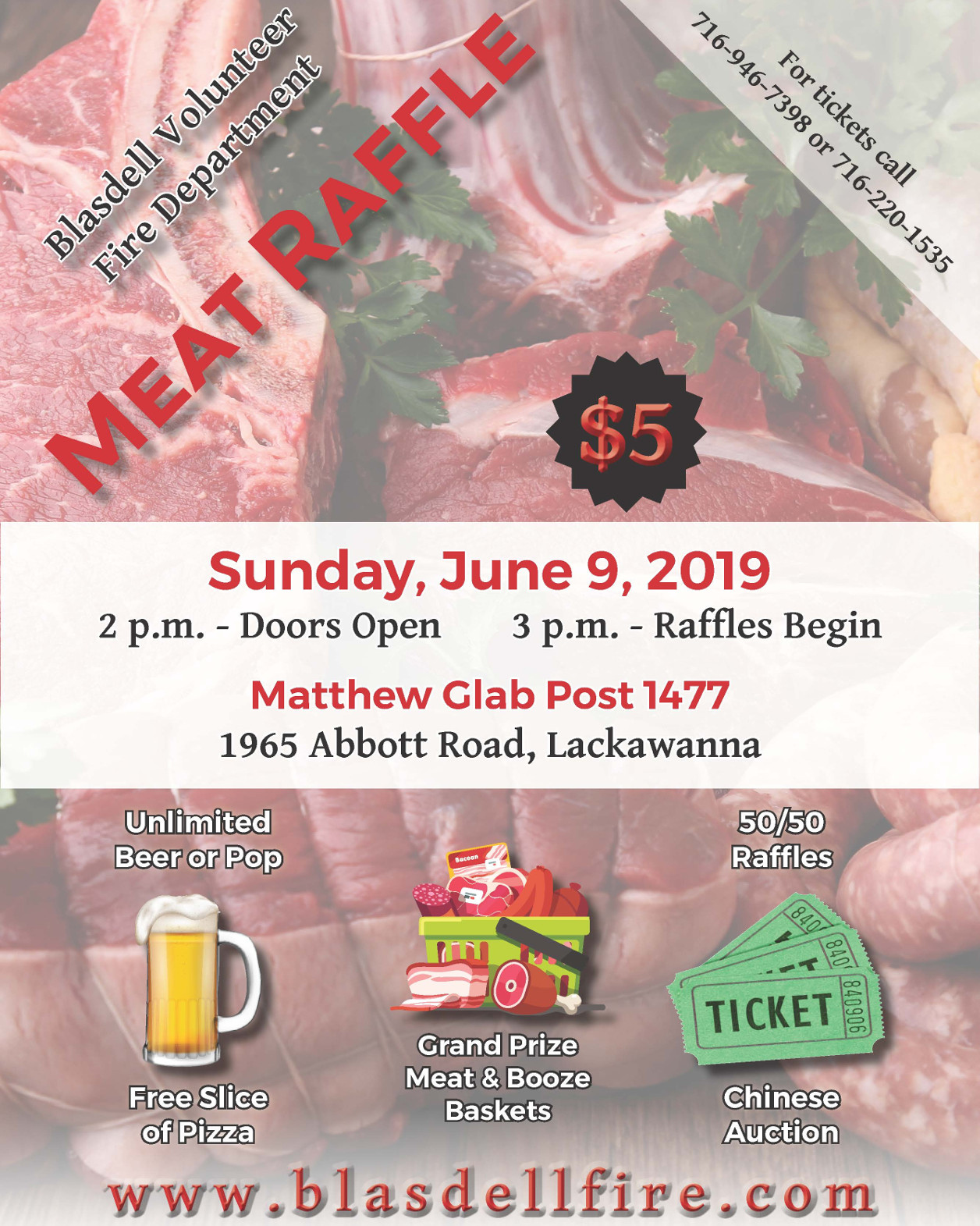 2019 Meat Raffle Flyer_small.jpg