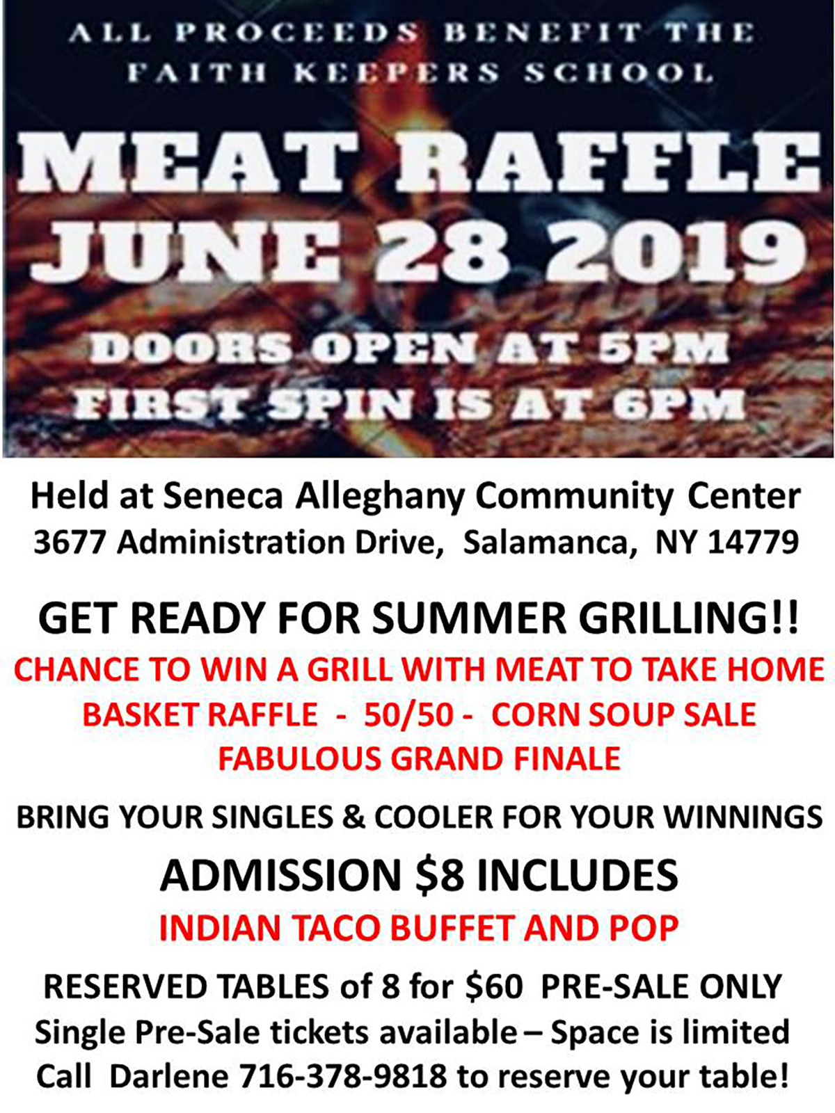 FKS Meat Raffle 2019 flyer.jpg