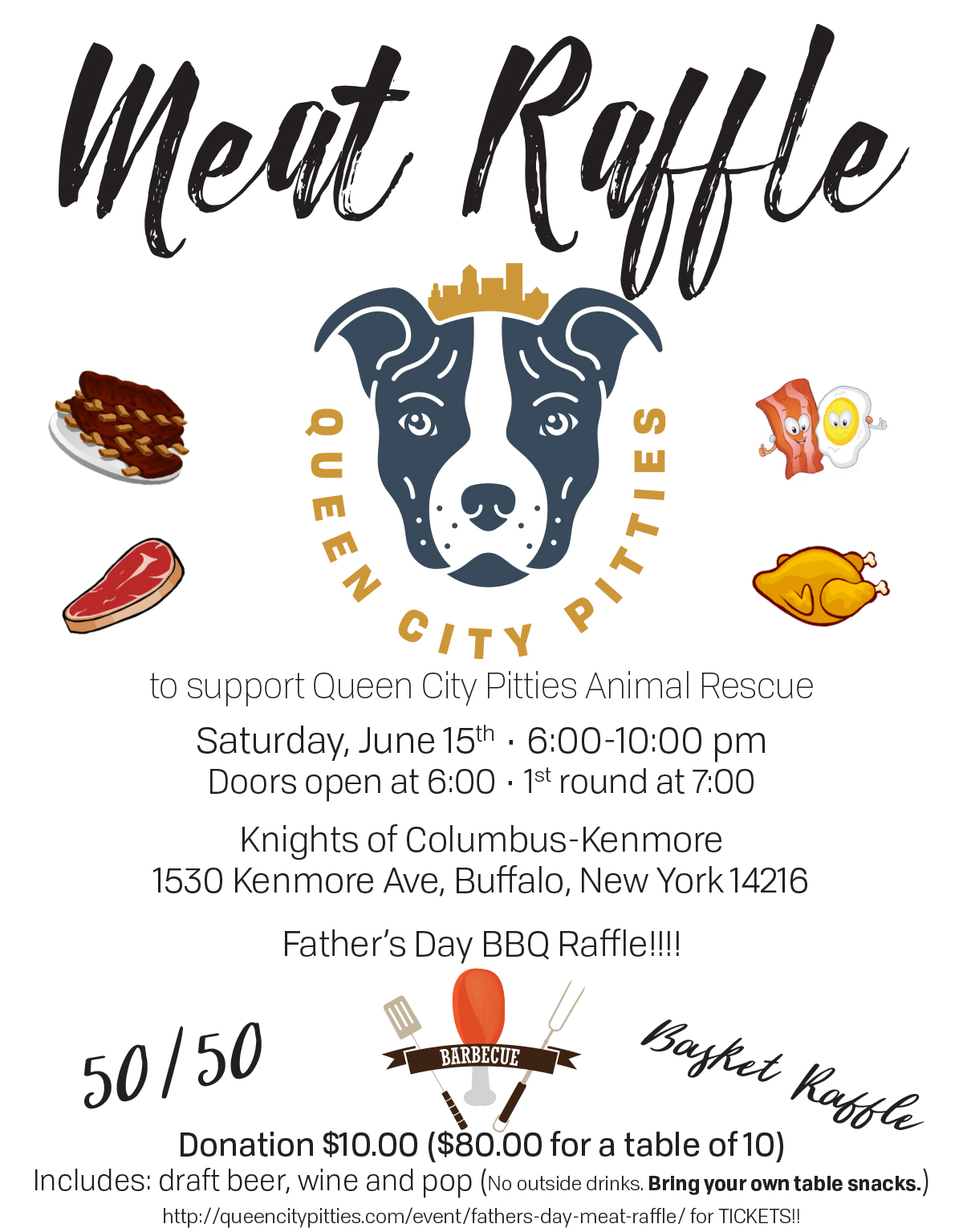 Meat Raffle June 15.jpg