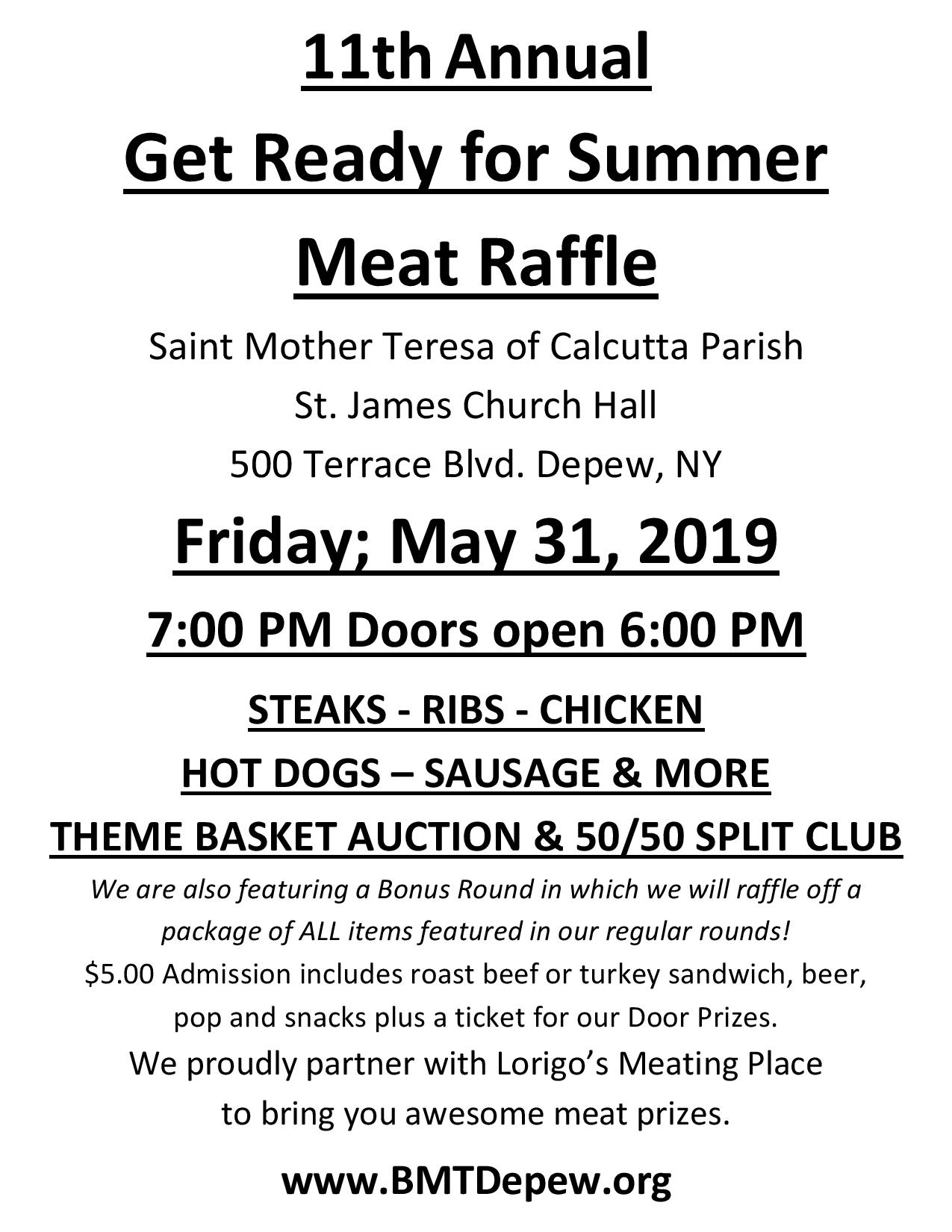 11th Annual Get Ready for Summer Meat Raffle-page-001.jpg