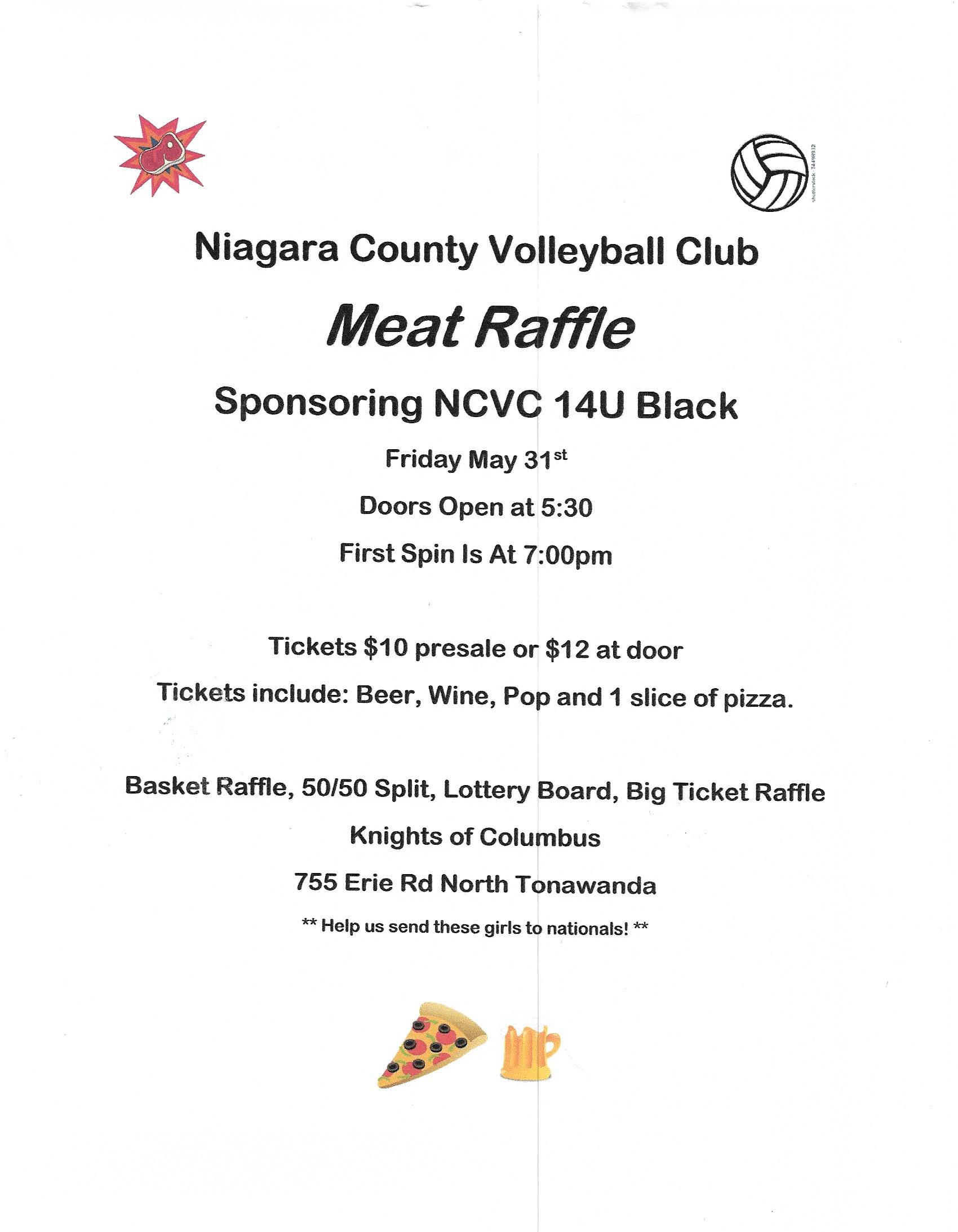 Niagara County Volleyball Club.jpg