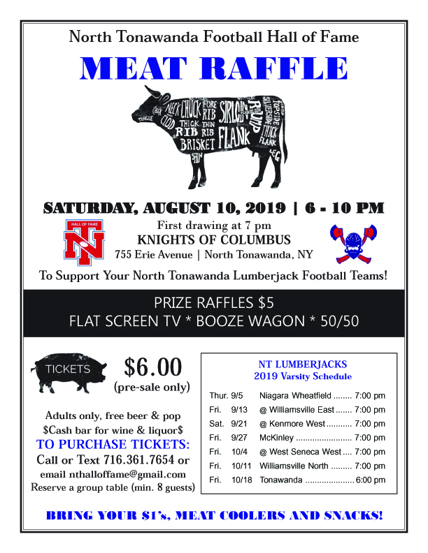 Meat Raffle Poster 2019 copy.jpg