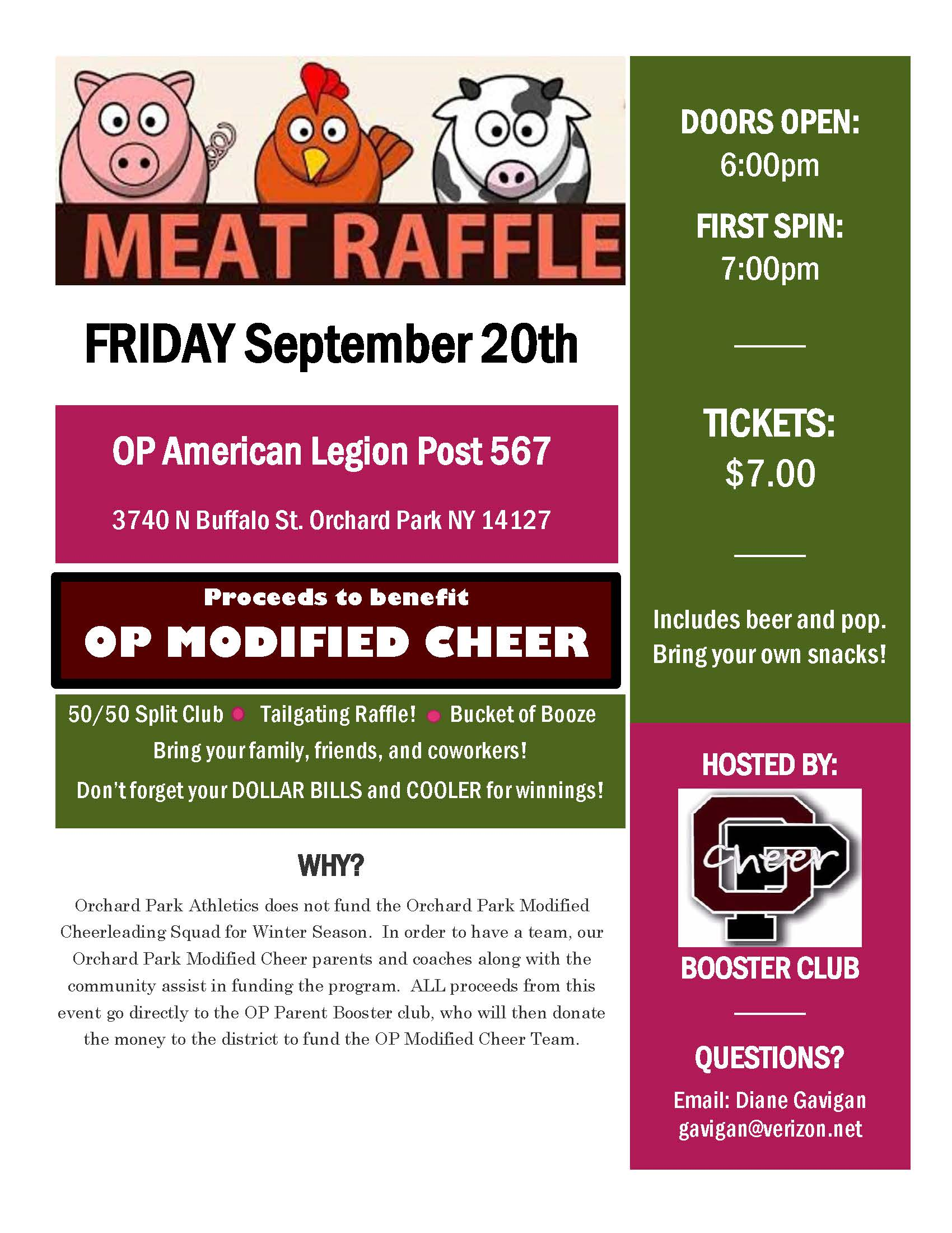 Meat Raffle Flyer 2019 (1).jpg