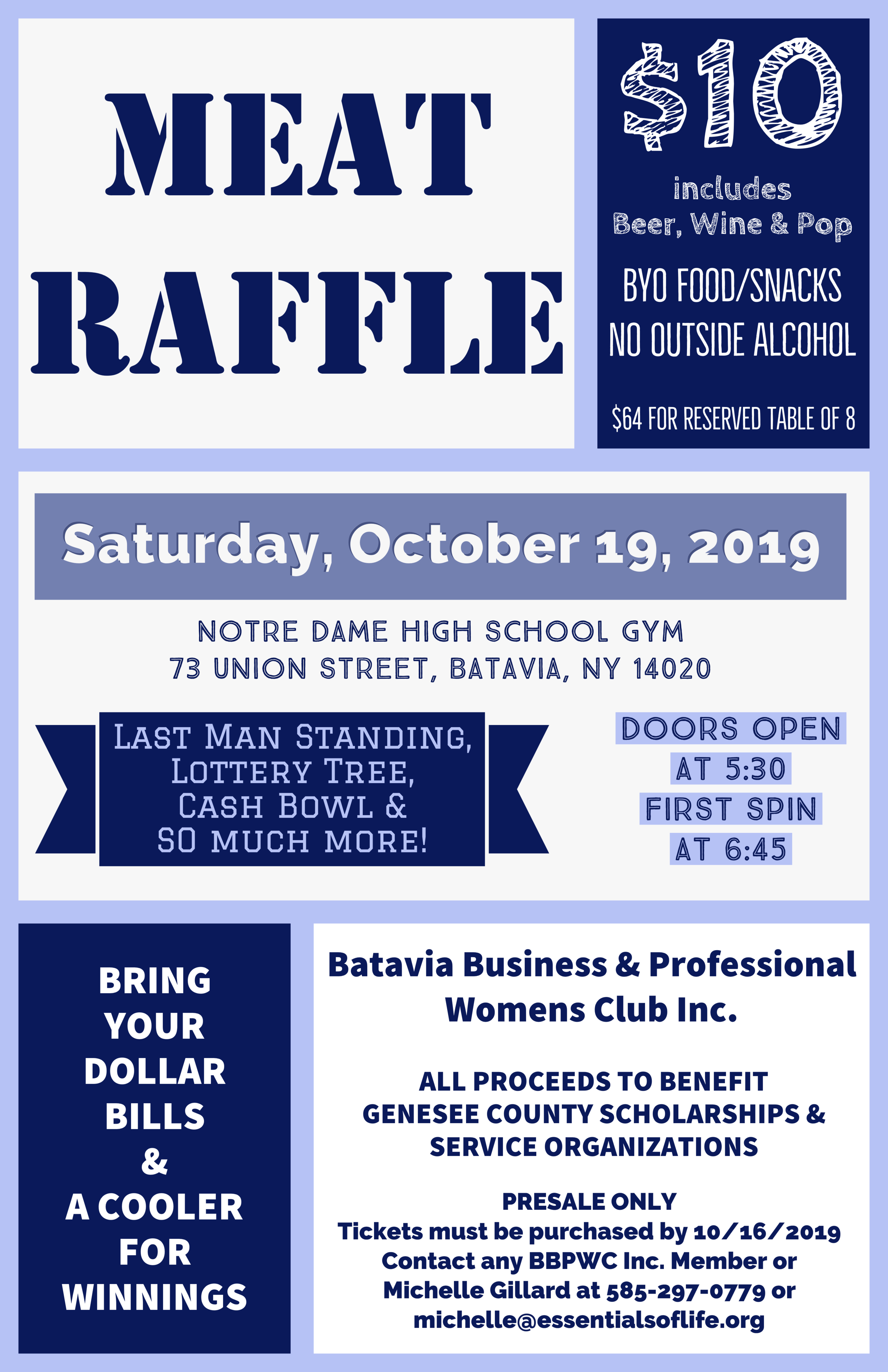 Meat Raffle 10-2019 Flyer.png