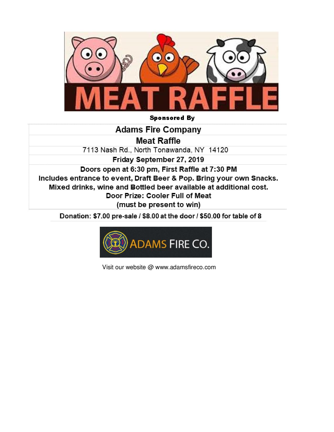 Meat Raffle post-page-001.jpg