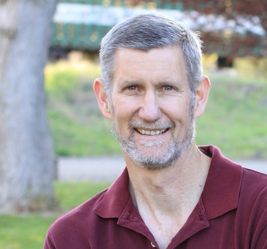 Washington State License #215  Former SBCC Member, Former Chairman State Home Inspector Advisory Licensing Board.
