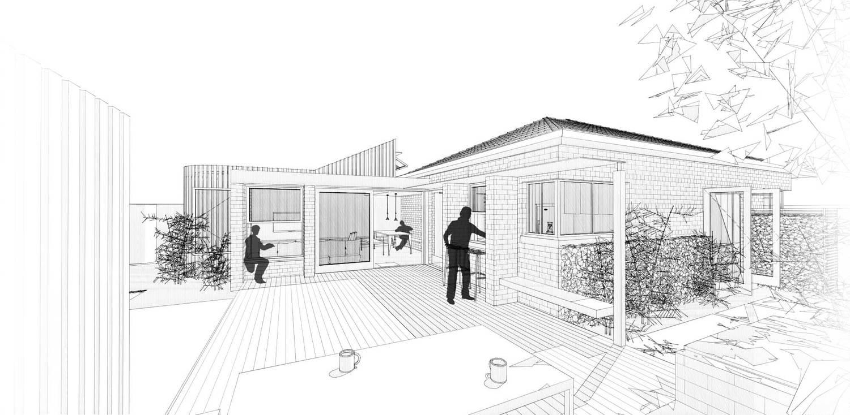3D---Side-of-Deck.jpg
