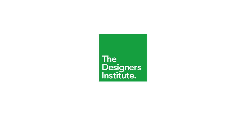 The Designers Institute - New Zealand