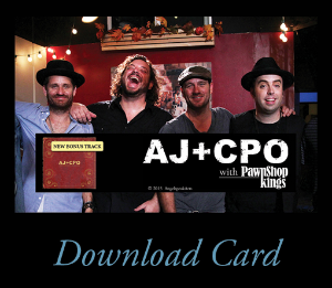 AJ+CPO download card.jpg
