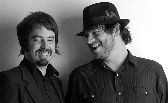 AJ+CPO circa 2007 p:  Lyman Photography
