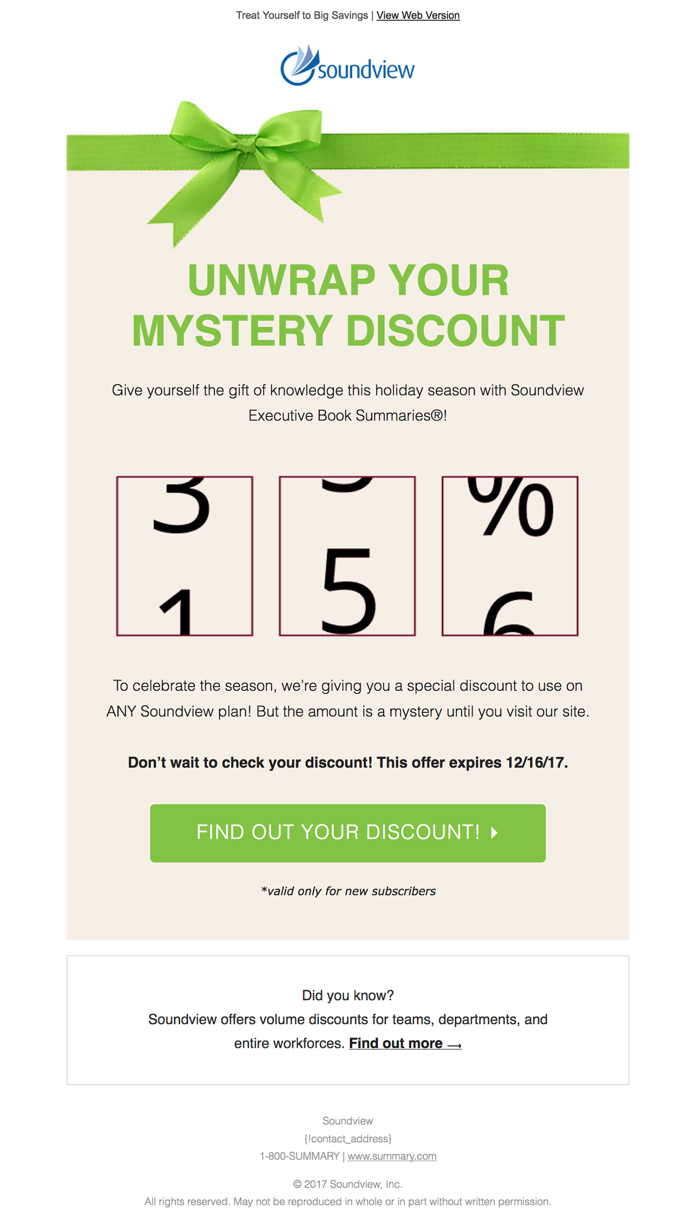 mystery-discount-email.jpg