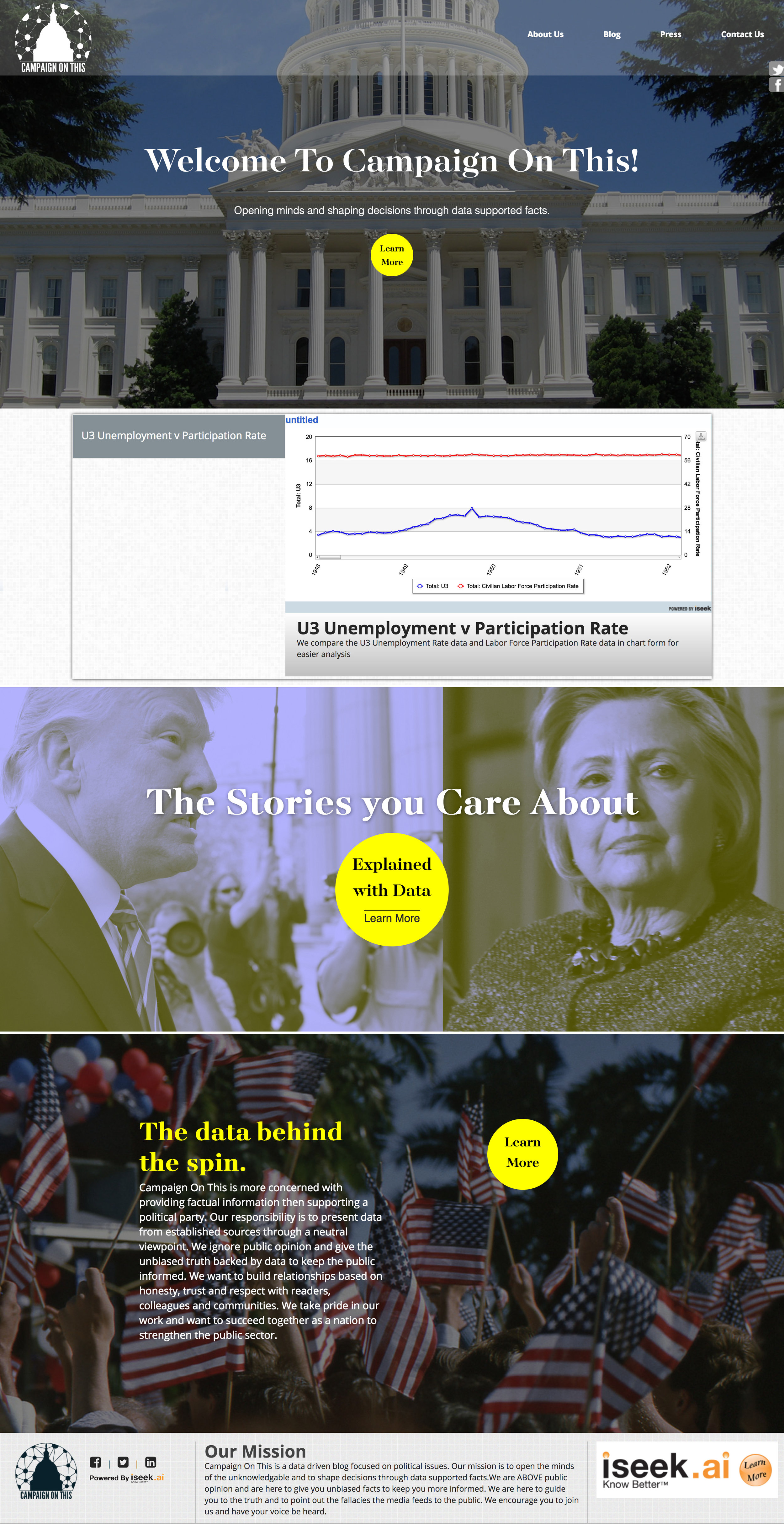 Screenshot-2018-1-30 Campaign On This(1).jpg