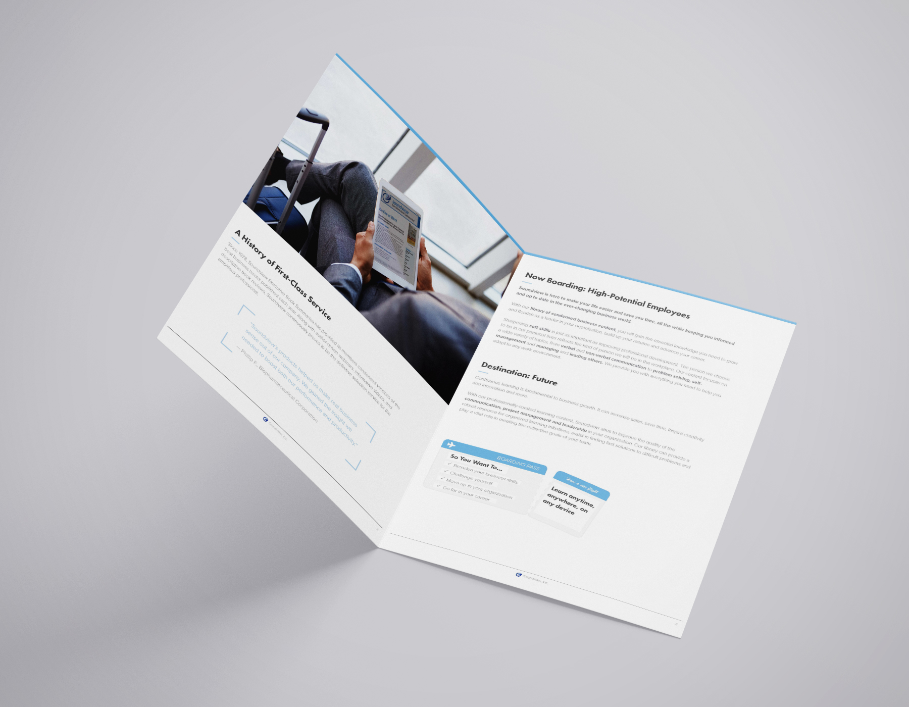 one-way-brochure-inside.jpg