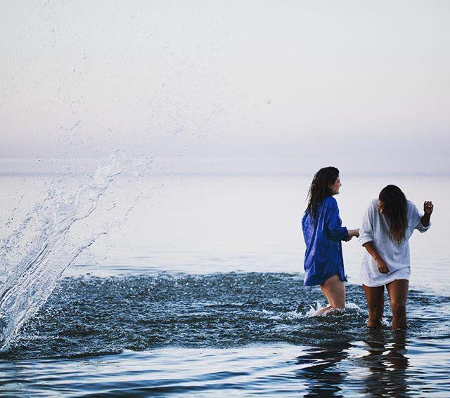 Thinking of summer days at the lake! ☀️ • • #summer #lake #fun #sun #water #refreshing #recharge