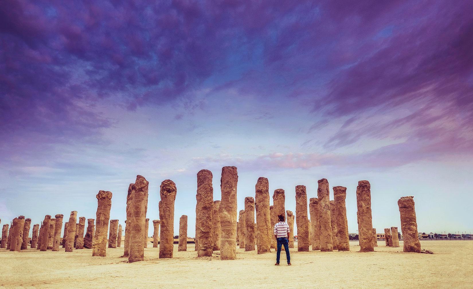 Amr-Tahtawi-columns.jpg