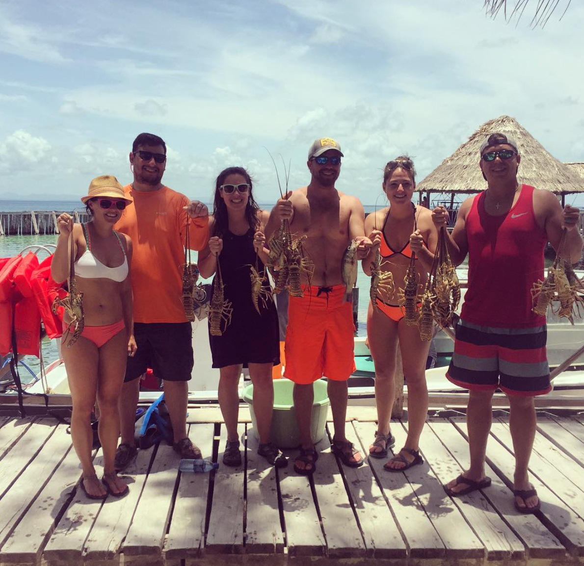 belizeadventurevacations