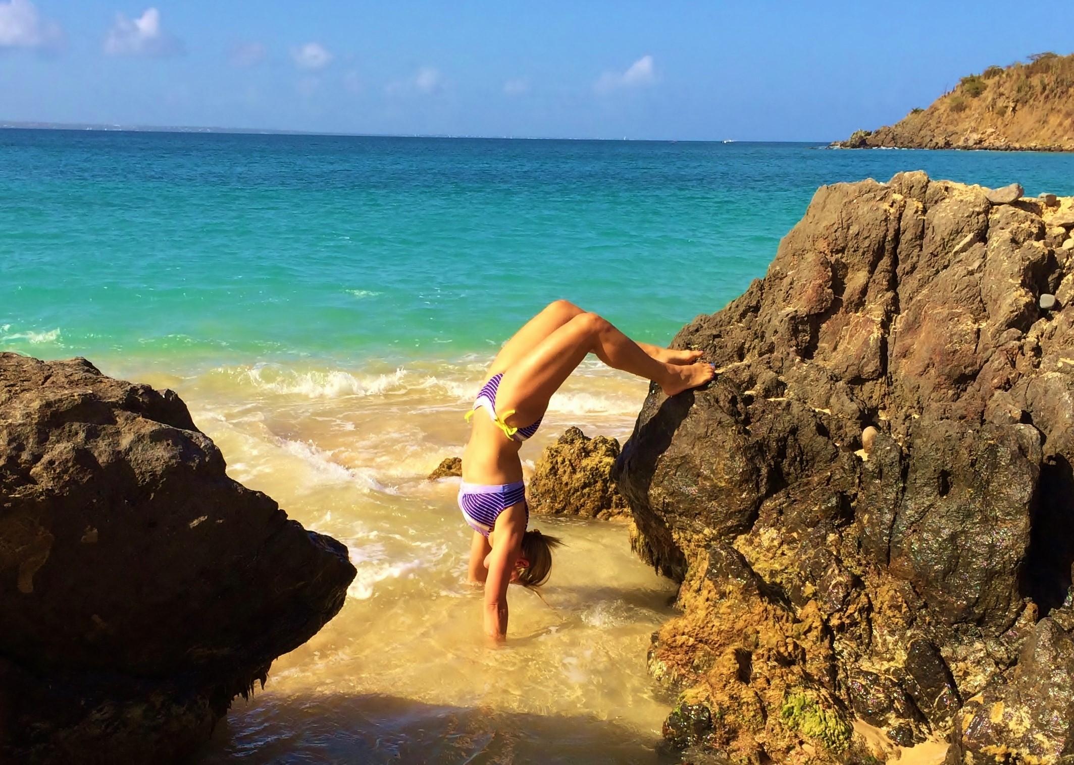 Allison W yoga 3.jpg