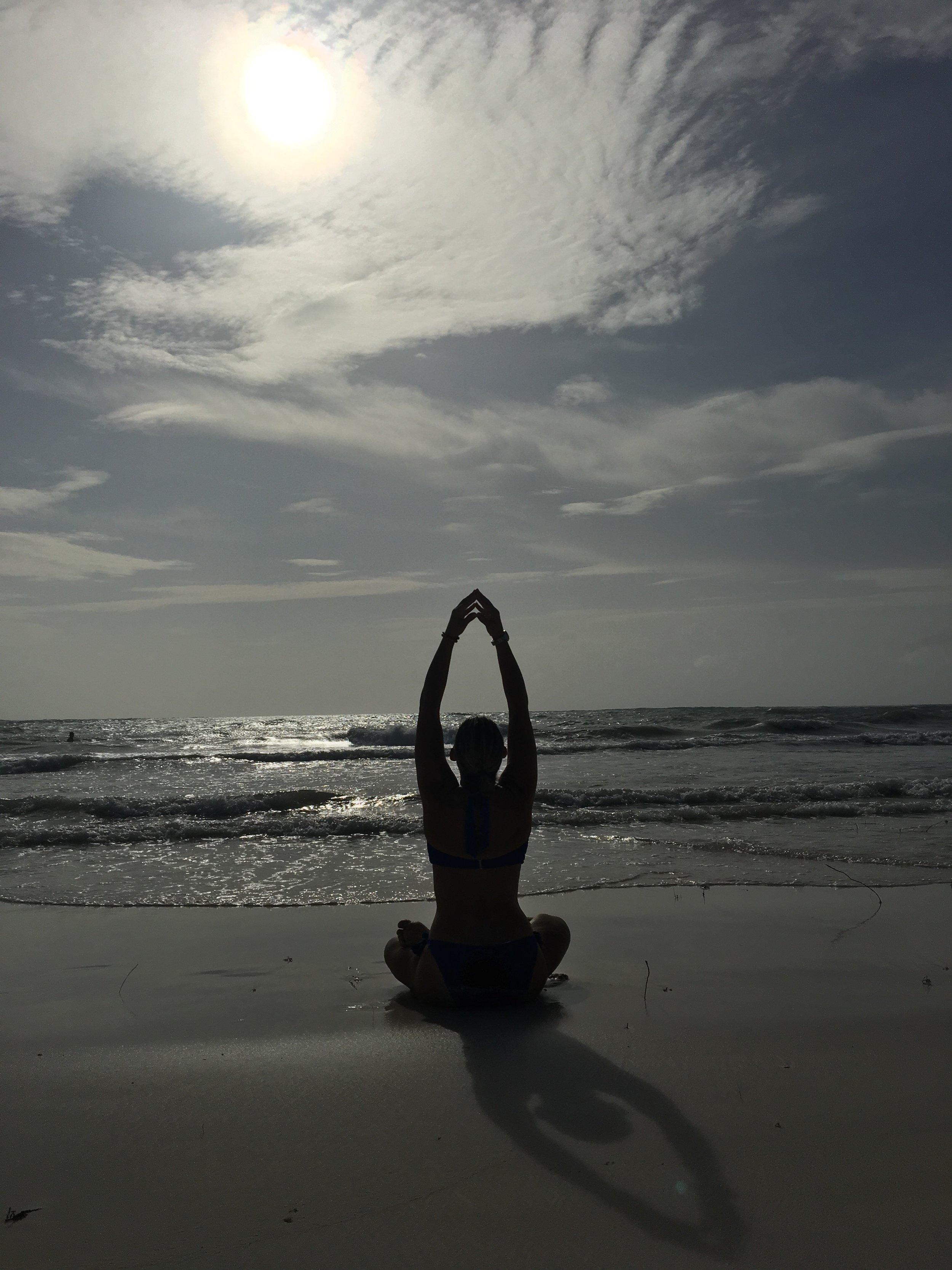 Allison W yoga 5.jpg