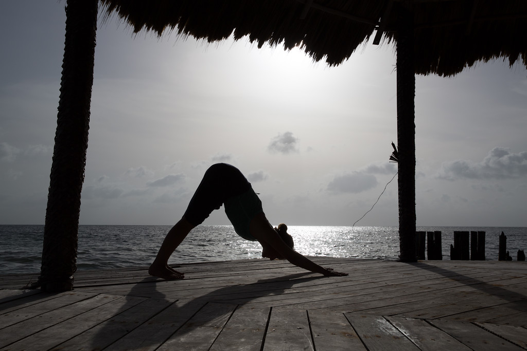 yoga siloutte.jpg