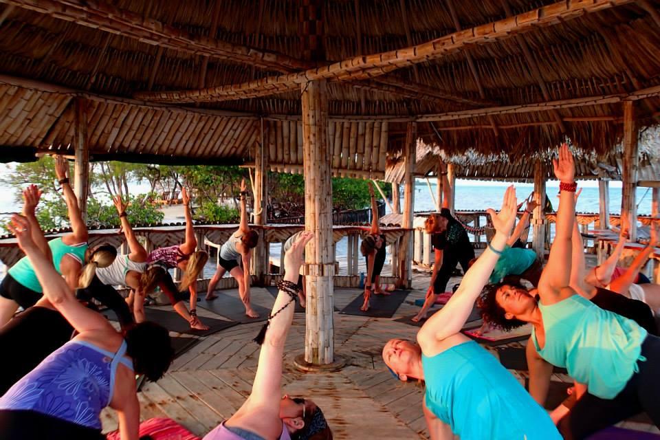 yoga(1).jpg