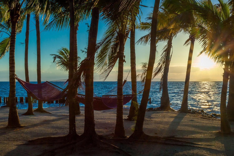 Island - Taken By Dylan Rose