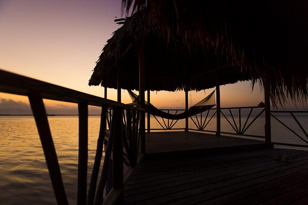 thatch+caye+hammock+at+sunrise+2-compressman.jpg