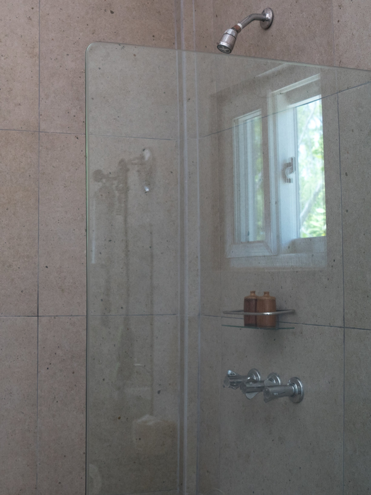 penthouse-02291.jpg