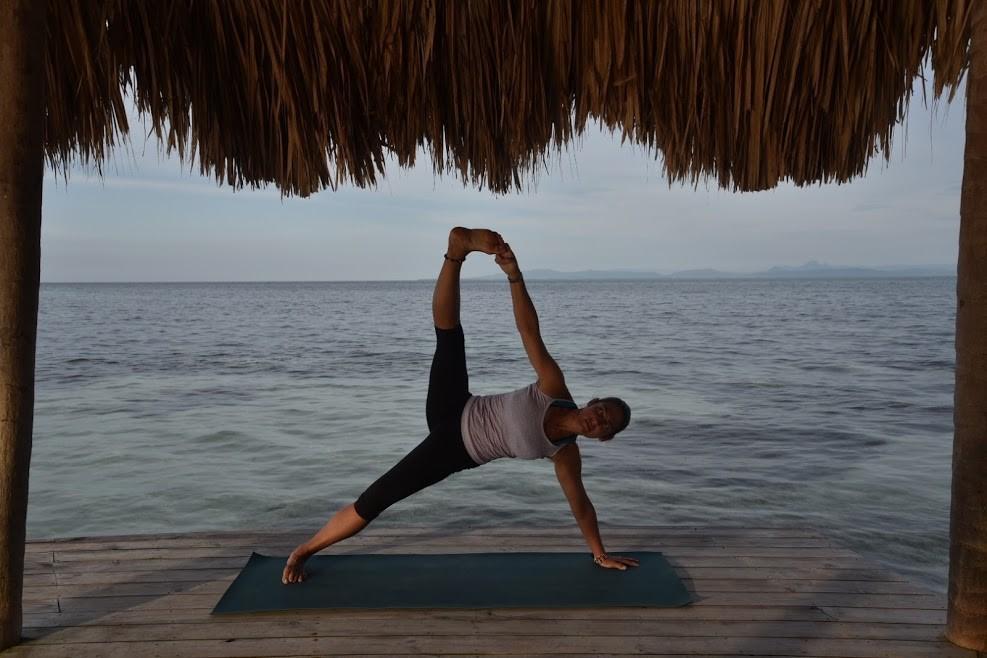 Allison W yoga 15.jpg