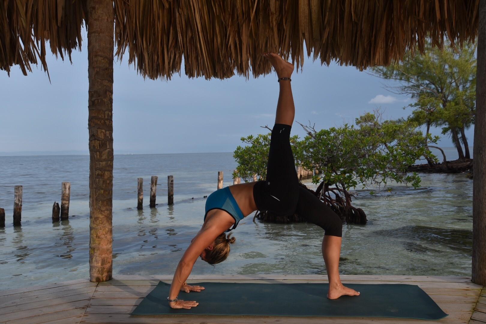 Allison W yoga 11.jpg