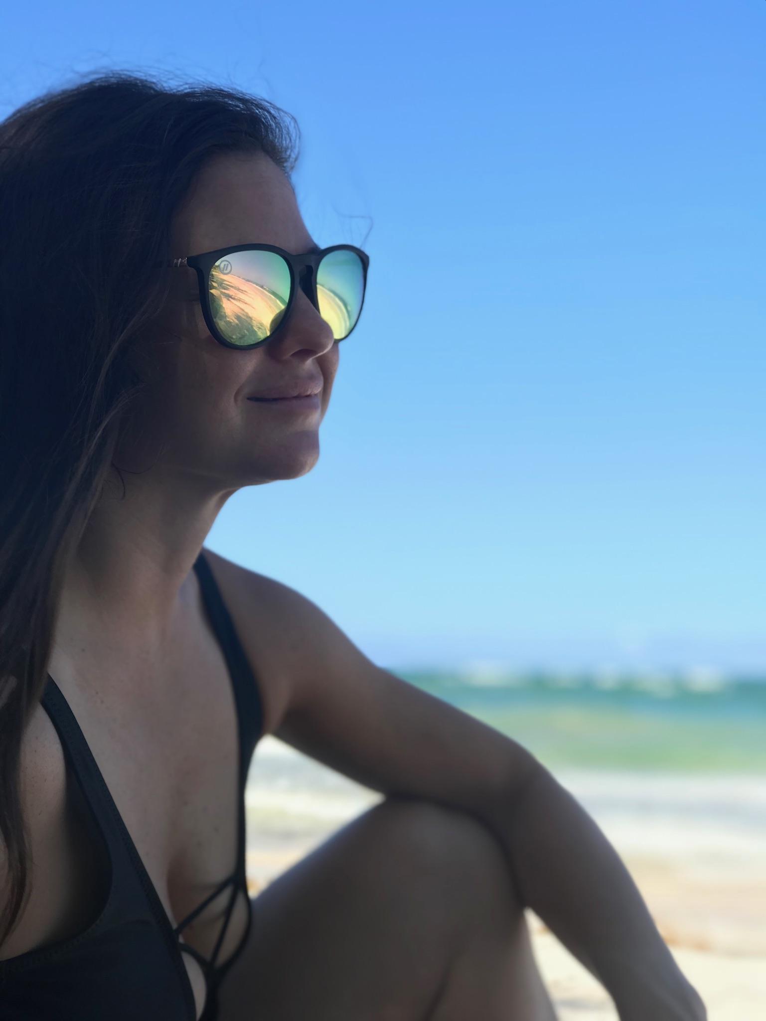 Jess Culotta yoga 1.JPG