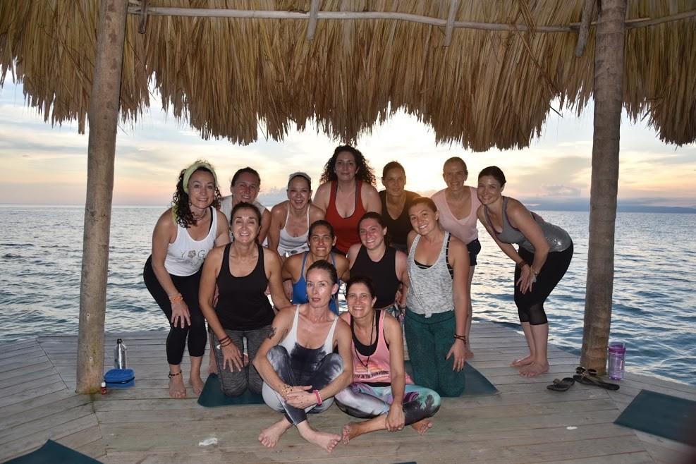 Allison W yoga 17.jpg