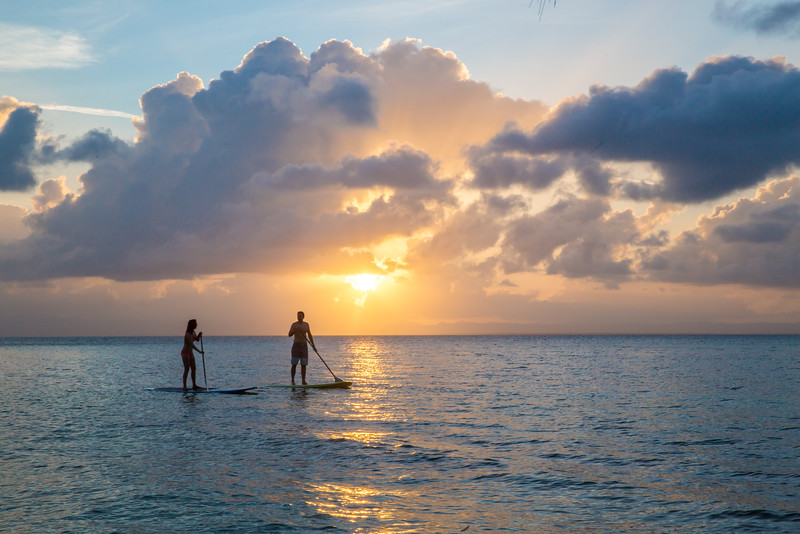 sunset paddle board.jpg
