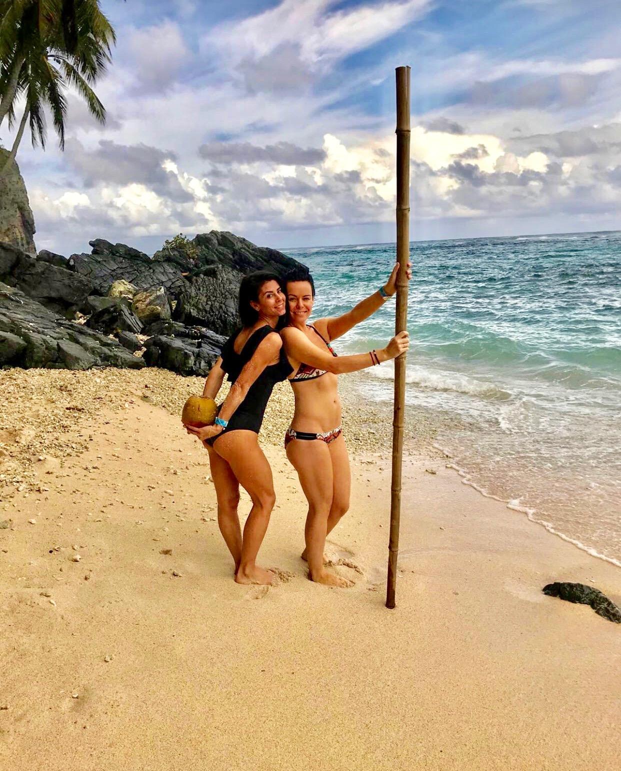 Kim & Leah 1.JPG