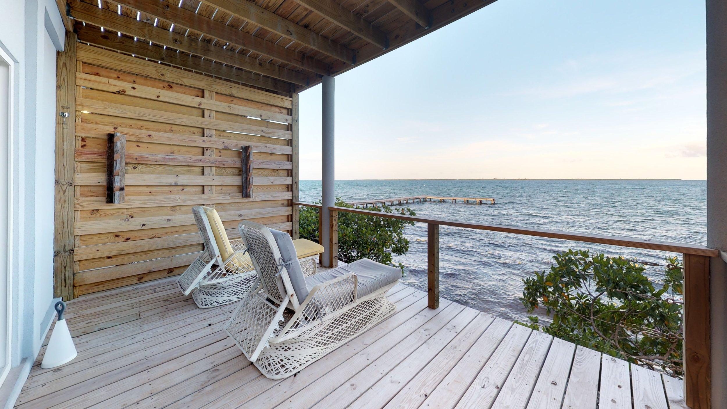 Oceanfront-Cabana-House.jpg