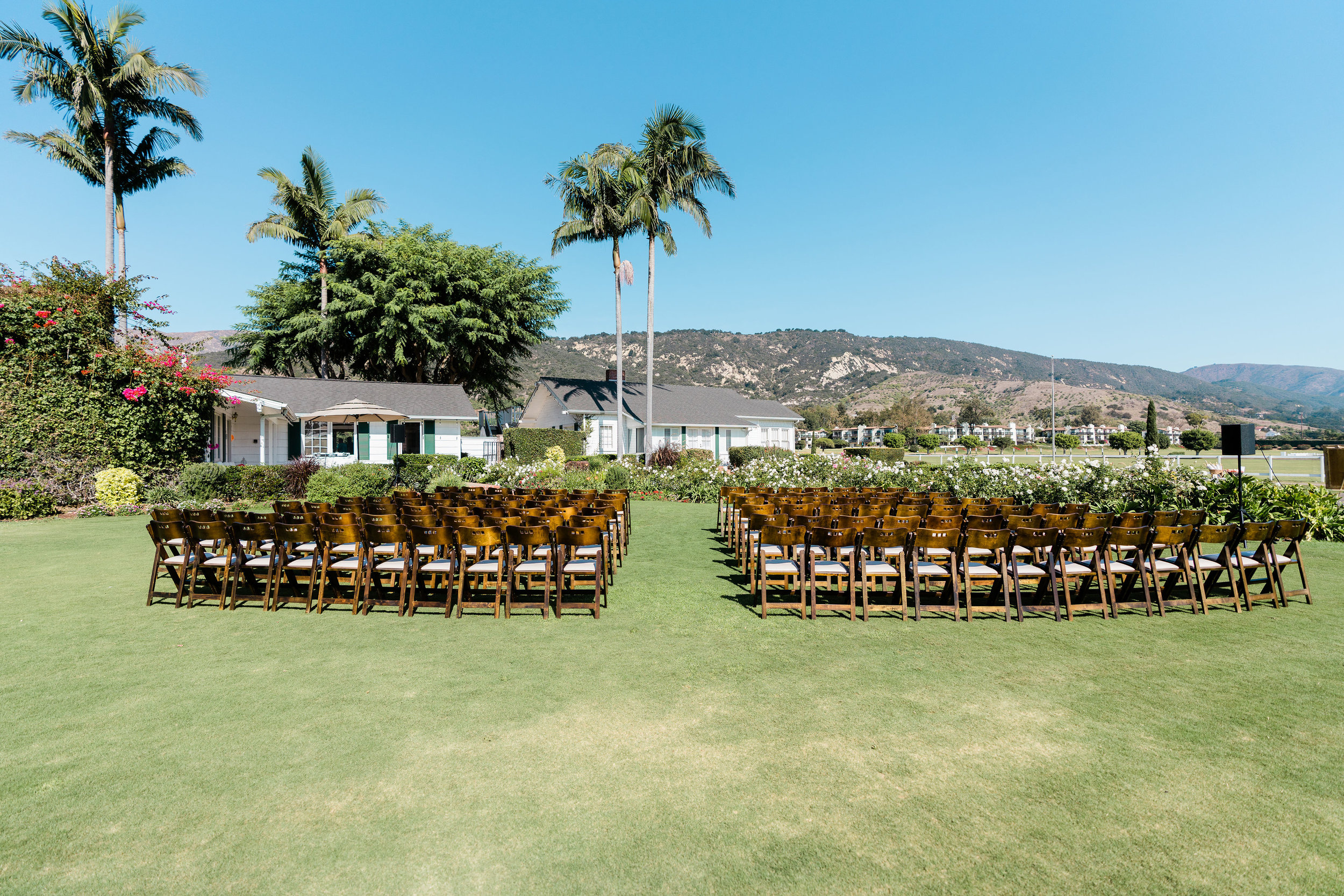 allie-shupe-tyler-wiggins-wedding-santa-barbara 001.jpg