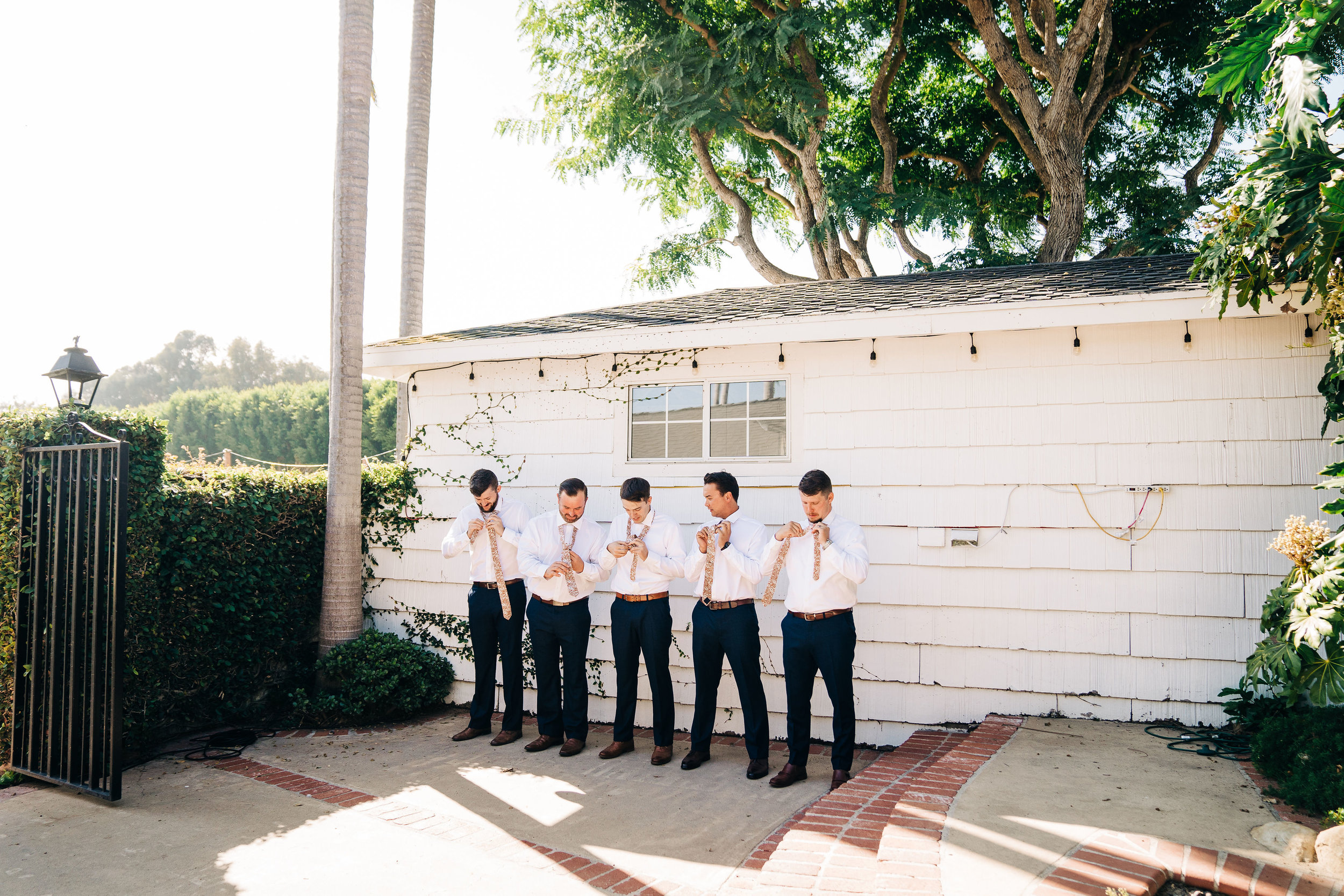 allie-shupe-tyler-wiggins-wedding-santa-barbara 018.jpg