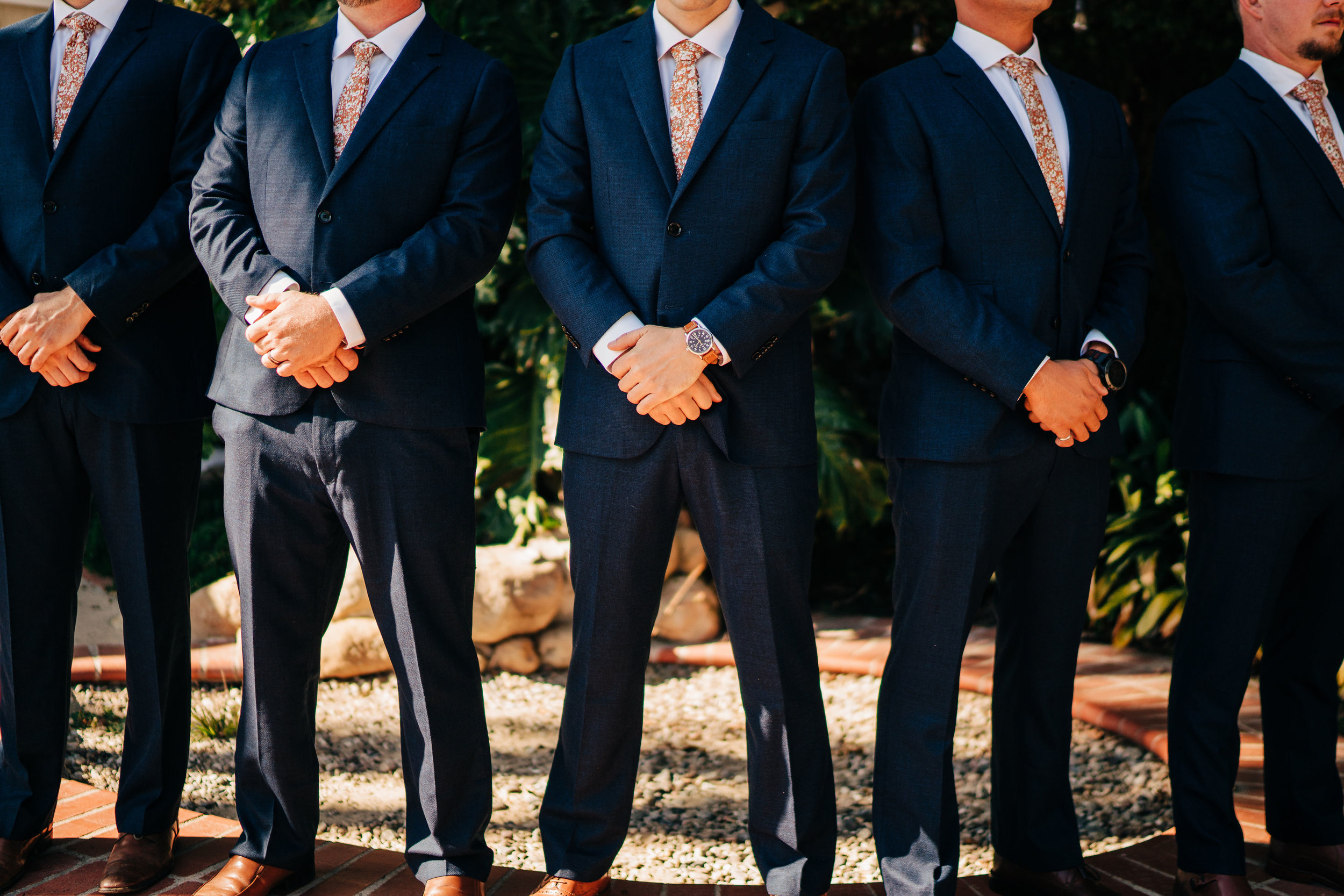 allie-shupe-tyler-wiggins-wedding-santa-barbara 029.jpg